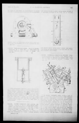 Official Gazette of the United States Patent Office from Washington, District of Columbia on February 12, 1924 · Page 144