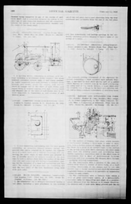 Official Gazette of the United States Patent Office from Washington, District of Columbia on February 12, 1924 · Page 145