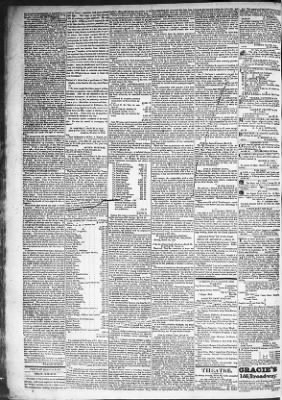 The Evening Post from New York, New York on March 20, 1818 · Page 2