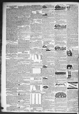 The Evening Post from New York, New York on March 24, 1818 · Page 4