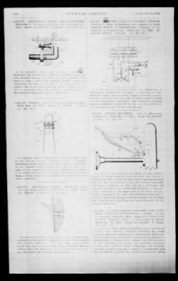 Official Gazette of the United States Patent Office from Washington, District of Columbia on February 12, 1924 · Page 173