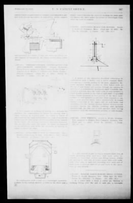 Official Gazette of the United States Patent Office from Washington, District of Columbia on February 12, 1924 · Page 174