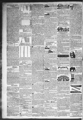 The Evening Post from New York, New York on March 26, 1818 · Page 4