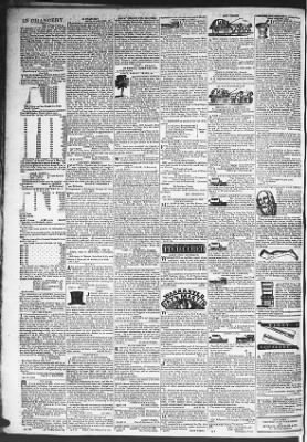 The Evening Post from New York, New York on April 9, 1818 · Page 4