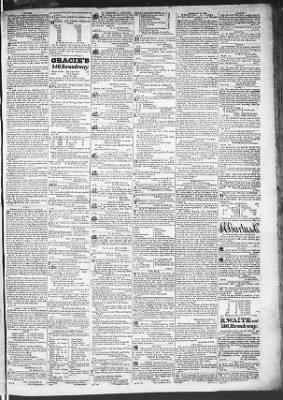 The Evening Post from New York, New York on April 10, 1818 · Page 3