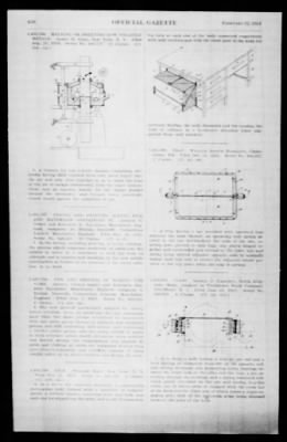 Official Gazette of the United States Patent Office from Washington, District of Columbia on February 12, 1924 · Page 235