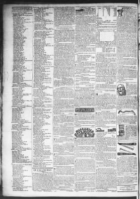The Evening Post from New York, New York on April 11, 1818 · Page 4