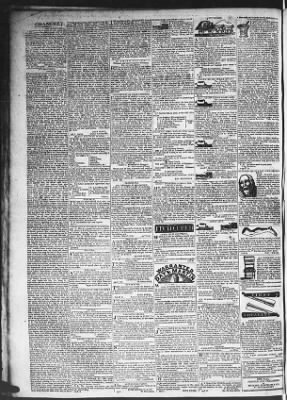 The Evening Post from New York, New York on April 13, 1818 · Page 4