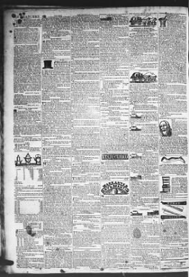 The Evening Post from New York, New York on April 16, 1818 · Page 4