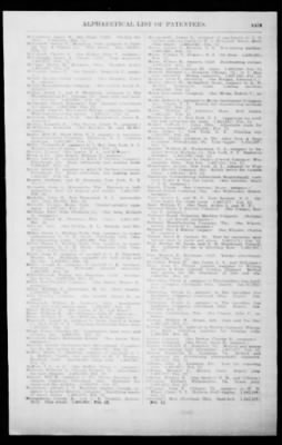 Official Gazette of the United States Patent Office from Washington, District of Columbia on February 12, 1924 · Page 275