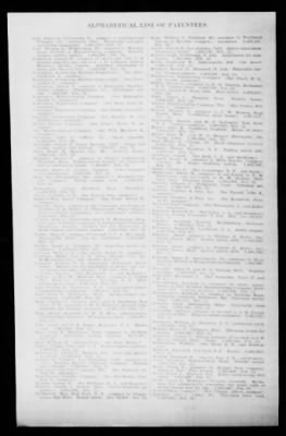 Official Gazette of the United States Patent Office from Washington, District of Columbia on February 12, 1924 · Page 277