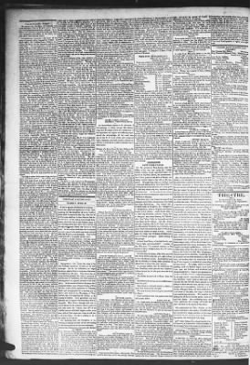 The Evening Post from New York, New York on April 21, 1818 · Page 2