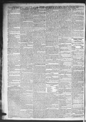 The Evening Post from New York, New York on April 24, 1818 · Page 2