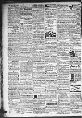 The Evening Post from New York, New York on April 24, 1818 · Page 4