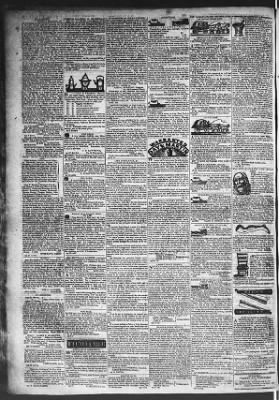 The Evening Post from New York, New York on April 27, 1818 · Page 4