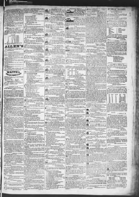 The Evening Post from New York, New York on April 28, 1818 · Page 3