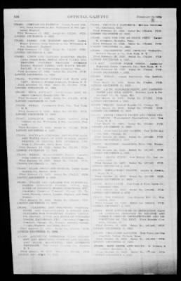 Official Gazette of the United States Patent Office from Washington, District of Columbia on February 19, 1924 · Page 54