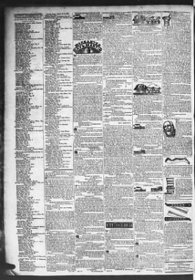 The Evening Post from New York, New York on May 9, 1818 · Page 4