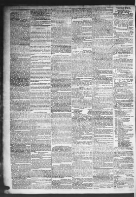 The Evening Post from New York, New York on May 12, 1818 · Page 2