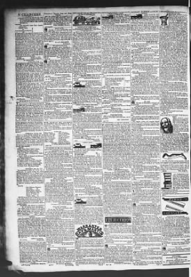The Evening Post from New York, New York on May 13, 1818 · Page 4