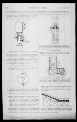 Official Gazette of the United States Patent Office from Washington, District of Columbia on February 19, 1924 · Page 104
