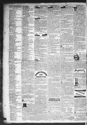 The Evening Post from New York, New York on May 16, 1818 · Page 4