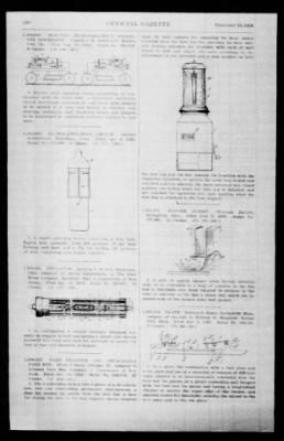 Official Gazette of the United States Patent Office from Washington, District of Columbia on February 19, 1924 · Page 120
