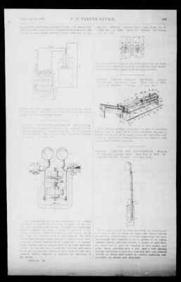 Official Gazette of the United States Patent Office from Washington, District of Columbia on February 19, 1924 · Page 129