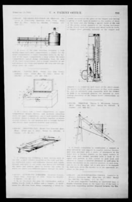 Official Gazette of the United States Patent Office from Washington, District of Columbia on February 19, 1924 · Page 143