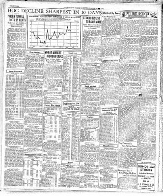 The Mason City Globe-Gazette from Mason City, Iowa on March 10, 1937 · Page 14