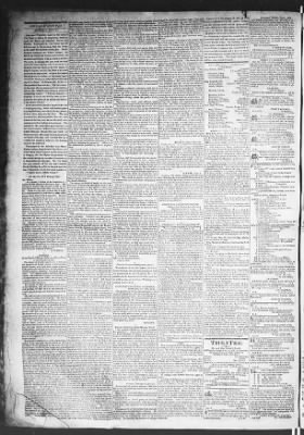 The Evening Post from New York, New York on June 4, 1818 · Page 2