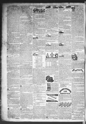 The Evening Post from New York, New York on June 4, 1818 · Page 4