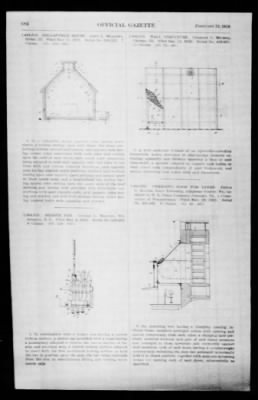 Official Gazette of the United States Patent Office from Washington, District of Columbia on February 19, 1924 · Page 214