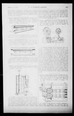 Official Gazette of the United States Patent Office from Washington, District of Columbia on February 19, 1924 · Page 219