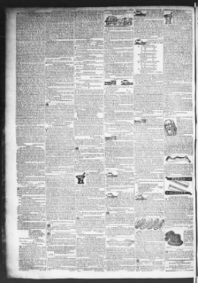 The Evening Post from New York, New York on June 15, 1818 · Page 4
