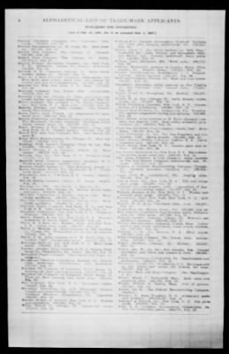 Official Gazette of the United States Patent Office from Washington, District of Columbia on February 19, 1924 · Page 244