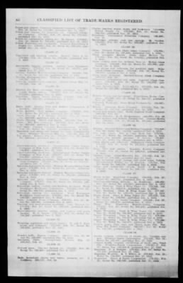 Official Gazette of the United States Patent Office from Washington, District of Columbia on February 19, 1924 · Page 246