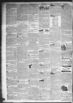 The Evening Post from New York, New York on June 18, 1818 · Page 4