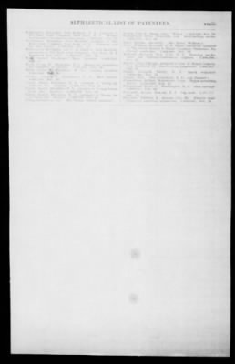 Official Gazette of the United States Patent Office from Washington, District of Columbia on February 19, 1924 · Page 266