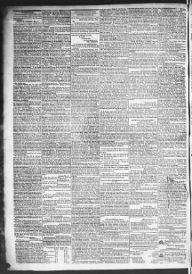 The Evening Post from New York, New York on June 24, 1818 · Page 2