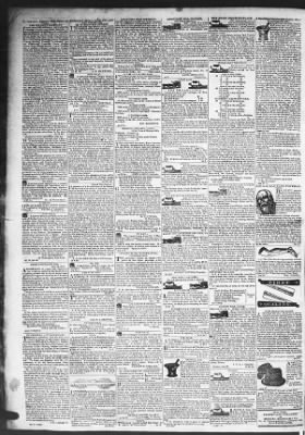The Evening Post from New York, New York on June 25, 1818 · Page 4