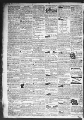The Evening Post from New York, New York on June 26, 1818 · Page 4
