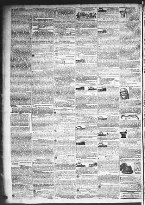 The Evening Post from New York, New York on July 2, 1818 · Page 4