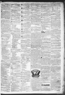 The Evening Post from New York, New York on July 8, 1818 · Page 3