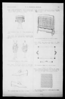 Official Gazette of the United States Patent Office from Washington, District of Columbia on February 26, 1924 · Page 70