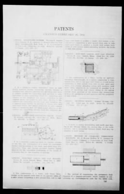 Official Gazette of the United States Patent Office from Washington, District of Columbia on February 26, 1924 · Page 78