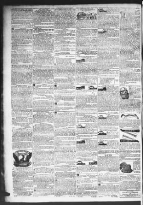 The Evening Post from New York, New York on July 10, 1818 · Page 4