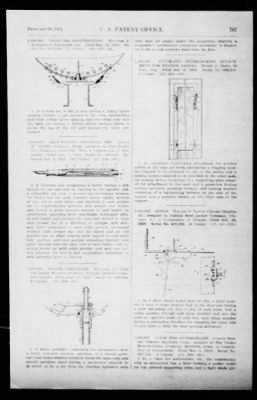 Official Gazette of the United States Patent Office from Washington, District of Columbia on February 26, 1924 · Page 92