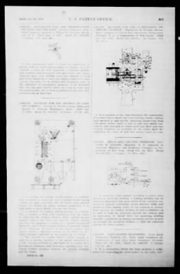 Official Gazette of the United States Patent Office from Washington, District of Columbia on February 26, 1924 · Page 96