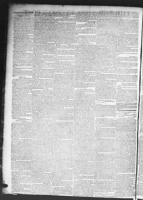 The Evening Post from New York, New York on July 16, 1818 · Page 2